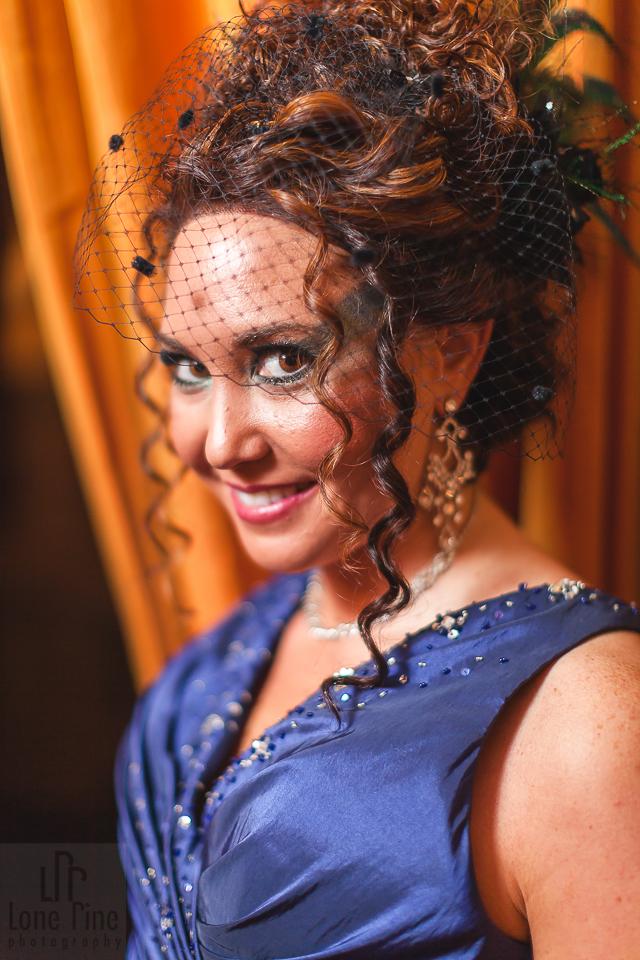 Savannah Elopement Photographer
